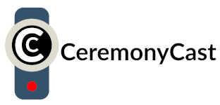CeremonyCast