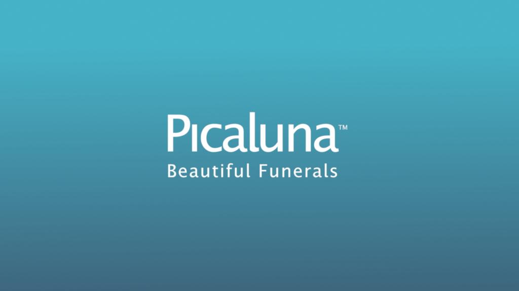 Picaluna Funerals