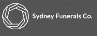 Sydney Funerals Co - Webcast and Live Stream